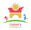 Grădinița Helen